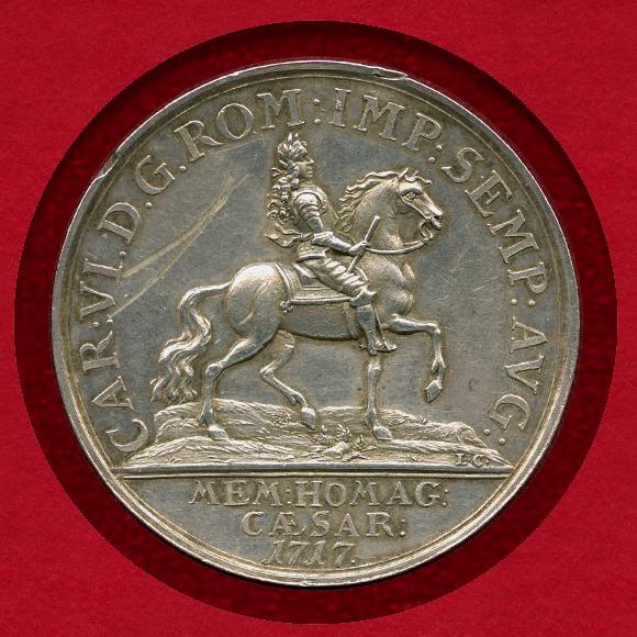 ケルン銀メダル