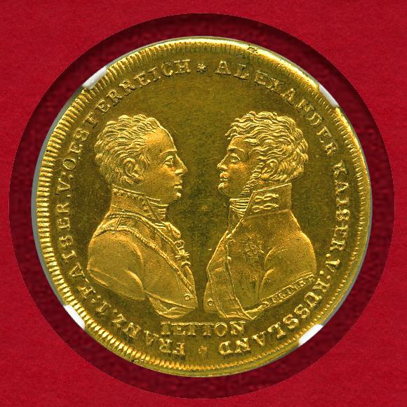 ライプツィヒメダル